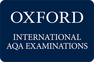 Oxford International AQA