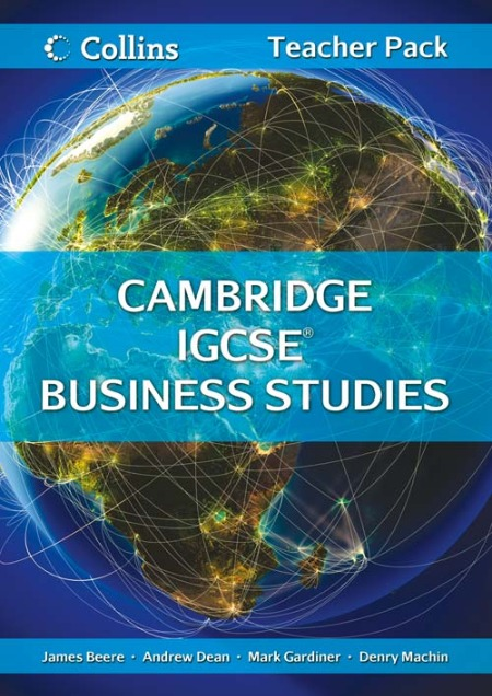 Igcse edexcel ict coursework