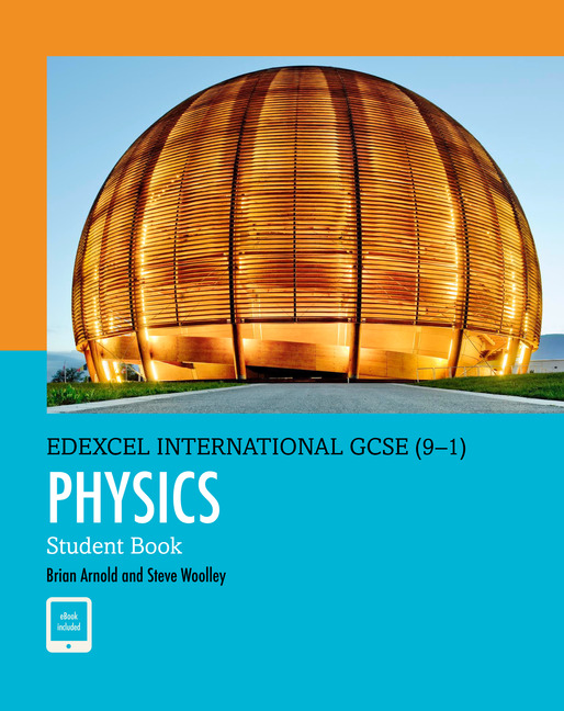 as physics aqa student book