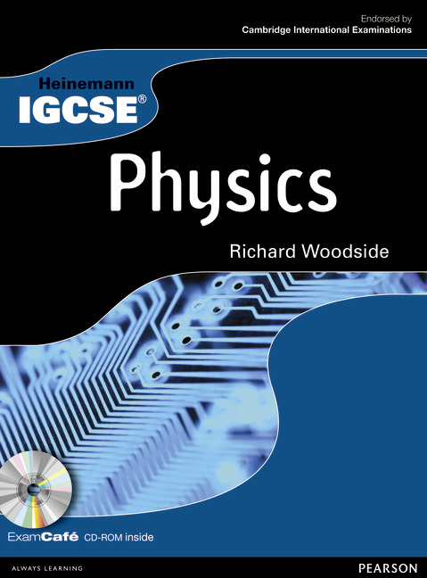 heinemann physics not my work Take a look below and follow the links to find the resources that will work physics, salters-horners advanced physics) ocr and heinemann are working together.