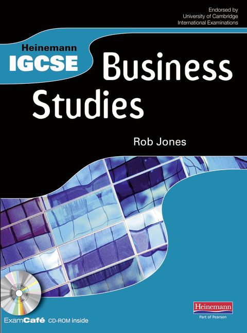 business studies exam To sit the gcse bitesize mock exam: download (click), print and complete an exam paper we cannot guarantee the grade you achieve will accurately reflect your mark in the real exam.