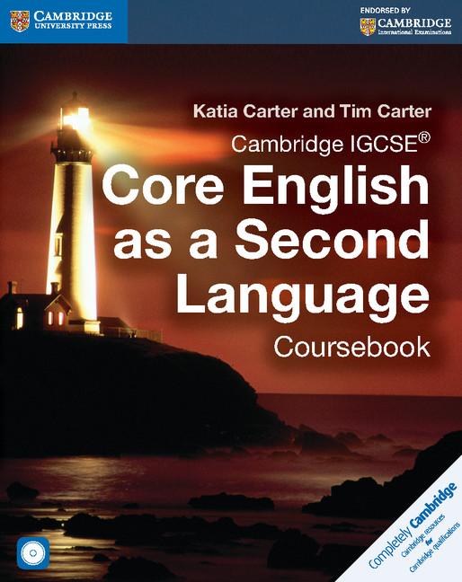 edexcel gcse ict coursework