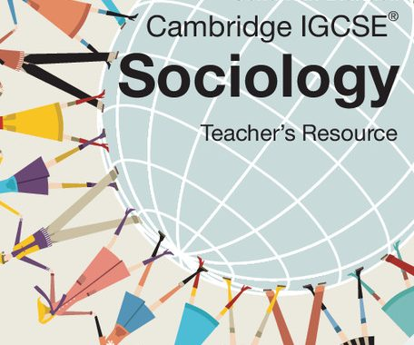 past papers igcse sociology