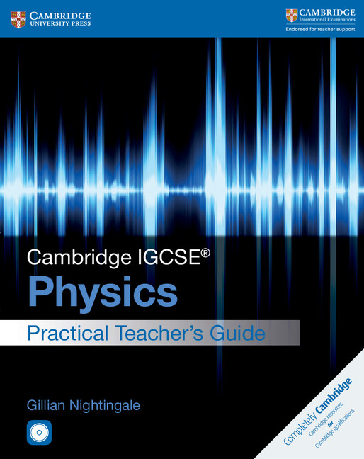 igcse computer studies coursework ideas
