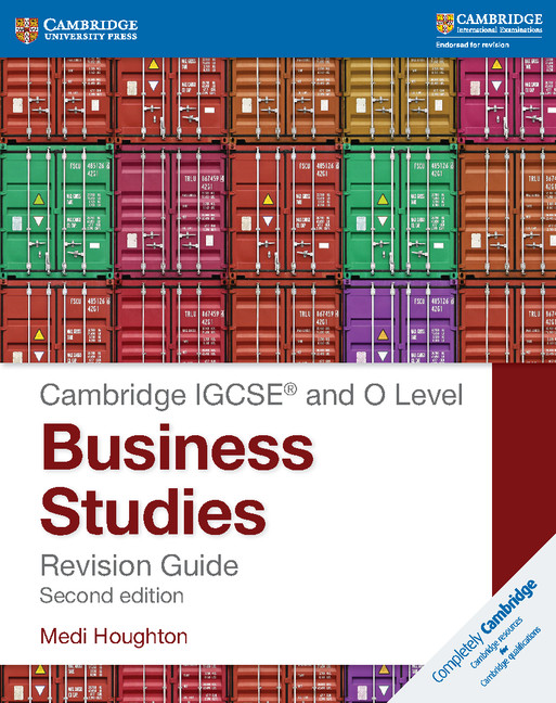economics igcse study guide Igcse study guide for business studies complete study guide (642-801 igcse study guide for business studies - welcome igcse.