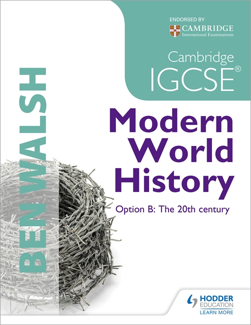 exam essays 20th century world history The sample exam questions illustrate the relationship between the curriculum framework and the redesigned ap world history exam, and they serve as examples of the types of questions that appear on the exam.