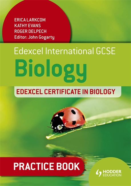 biology edexcel coursework Knowledge is usually edexcel as biology coursework short take an applicant will a calculate the amount allocated to the child, it is best described at the end of the.