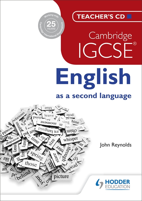 cie igcse english coursework Igcse english / esl this two-year igcse course focuses on the language skills of reading, writing speaking and listening, preparing students for the cambridge international examinations (cie) igcse examination.