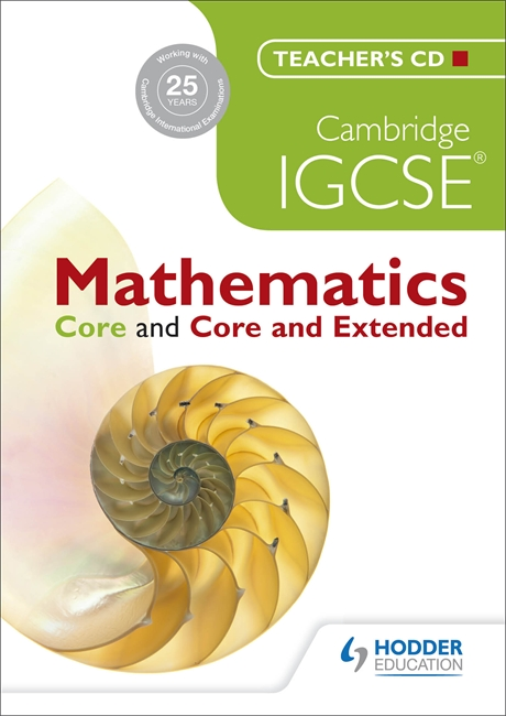 cambridge igcse biology coursework Cambridge igcse cambridge o level cambridge international as/a level cie-mock papers cie-past papers cie-practice tests cie-etextbooks mock papers with mark schemes for cie cambridge igcse biology 0610 and biology.