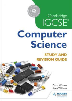 Cambridge IELTS Practice Test 9 (PDF - self-study materials