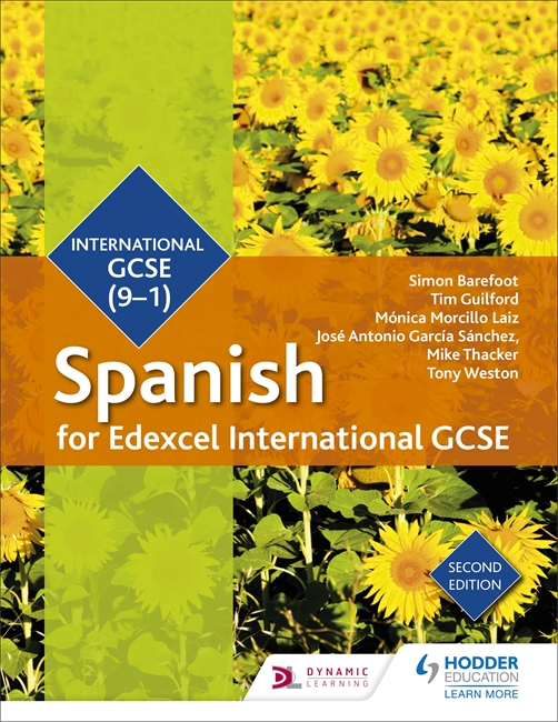 edexcel spanish coursework Tamil essay about time is gold 1-16 of 129 results for books: edexcel coursework edexcel coursework edexcel a level spanish (includes as) (edexcel a/as spanish.