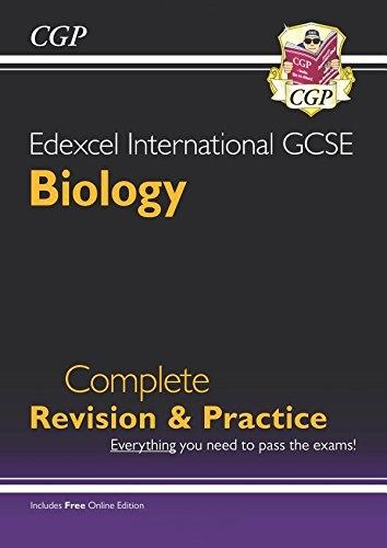 edexcel business studies gcse coursework