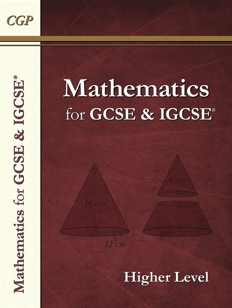 edexcel igcse business studies revision guide pdf