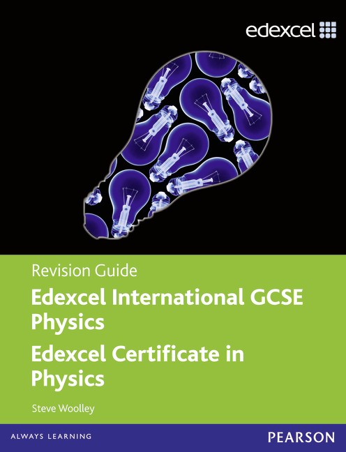 igcse physical education coursework guidance booklet Here, you'll find everything you need to prepare for gcse physical education full course from 2016 (first assessment 2018) and gcse physical education short course from 2017 (first assessment 2018), including our accredited specifications and sample assessment materials.