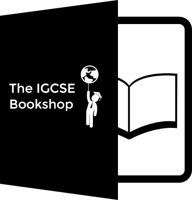 Mathematics - CIE - The IGCSE Bookshop