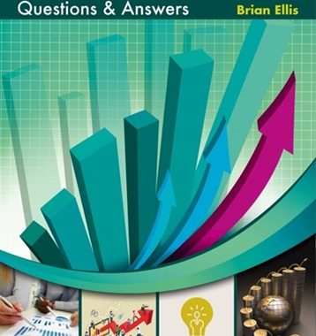Anforme IGCSE Economics Questions Answers Brian Ellis